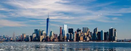 new-york-skyline-new-york-city-city-sized
