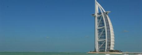 sea-beach-holiday-vacation-sized