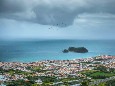 azores-bobby-sized-our-travel