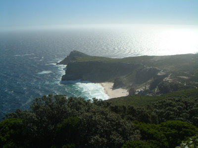 south-africa-3-sized-as-within-our-travels