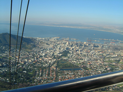 south-africa2-sized-as-within-our-travels