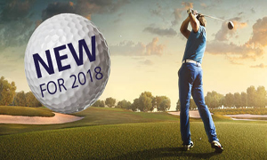 Golf Themed River Cruises from Amadeus River Cruises, Hosted by PGA Pro.