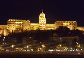 There Is So Much To See And Do In Budapest