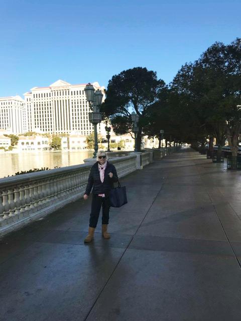 travel wallet travel advisers bridgnorth