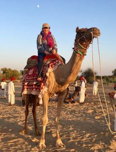 maggie-and-camel