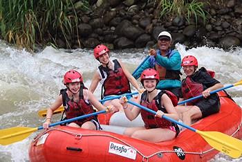 costa-rica-raft-trip