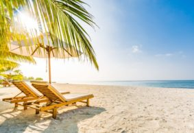 Brits still expect to holiday in 2020